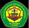 SMP IT AL-HIKMAH BENCE